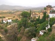 20121013145402!Casa_del_Rey_Moro
