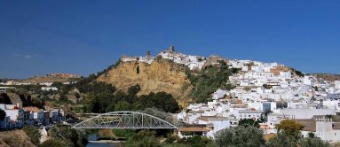 arcos-de-la-frontera.-andalusia_spain_south_01