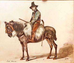 famosos-highwayman-jose-maria-el-tempranillo-de-john-frederick-lewis-1834-el-museo-del-bandolero-ronda-malaga-andalucia-espana-europa-e18ffd