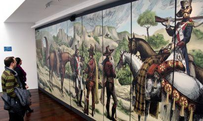 SurSideStory-Descubre la historia de José Maria el Tempranillo-0