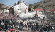 3ème guerre carliste