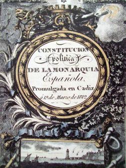 Const._Cádiz