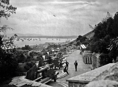 Gardiner's_Battery