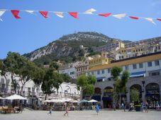 Grand_Casemates_Square-gibraltar-visite-excursion-1