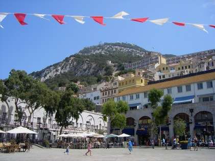 Grand_Casemates_Square-gibraltar-visite-excursion-1
