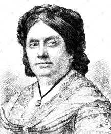 Isabelle II de Bourbon