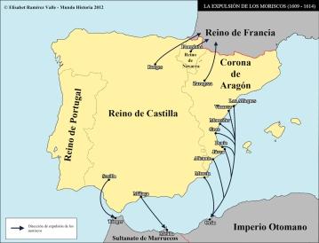 mapa-expulsion