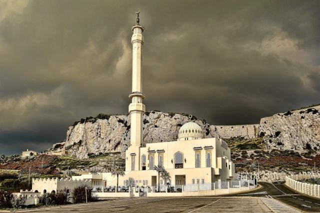 mezquita-en-gibraltar-23650.jpg