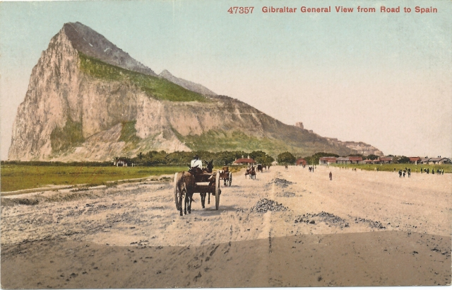 Old_road_to_Gibraltar