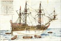 Plano-Nuestra-Señora-de-la-Mar