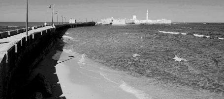 playa-la-caleta-5