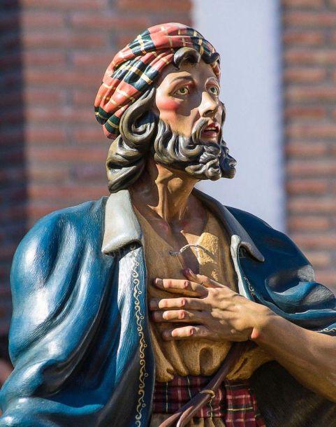 San Isidro 2- Almunécar