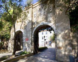 Southport_Gates_Gibraltar_October_2012