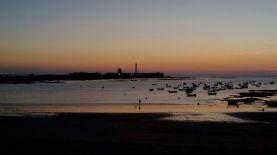 vistas-desde-la-playa