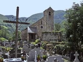 Eglise_sainte_engrace