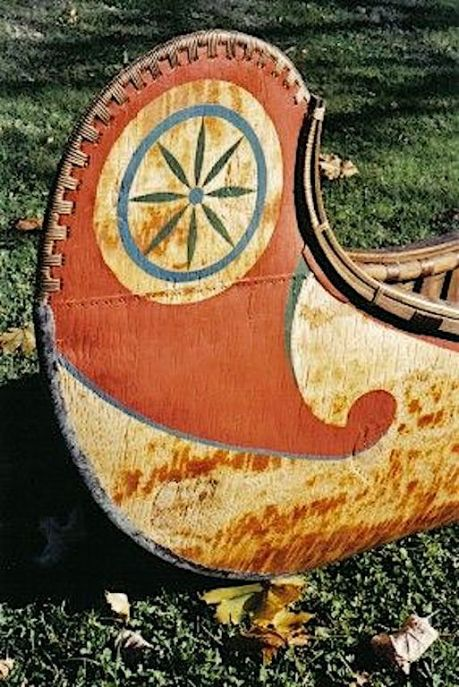 4082904aded74fa8ec6a6c3c7013acd6--wooden-canoe-wooden-boats