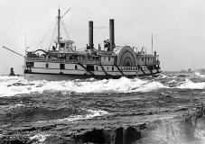 Algerian 1874 lachine rapides 1900