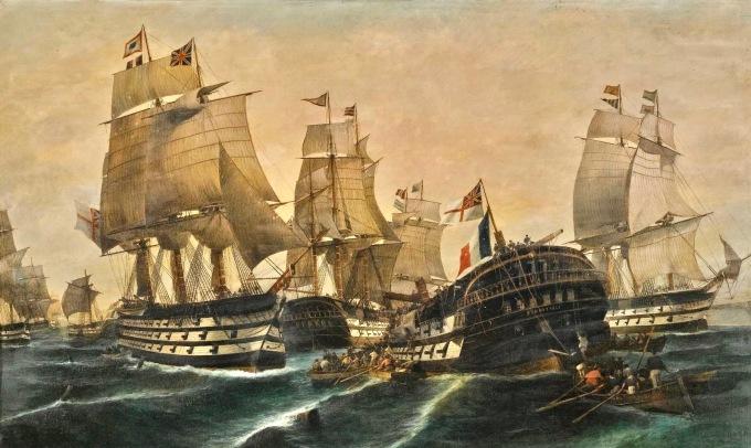Constantinos-Volanakis-The-Battle-of-Trafalgar.jpg