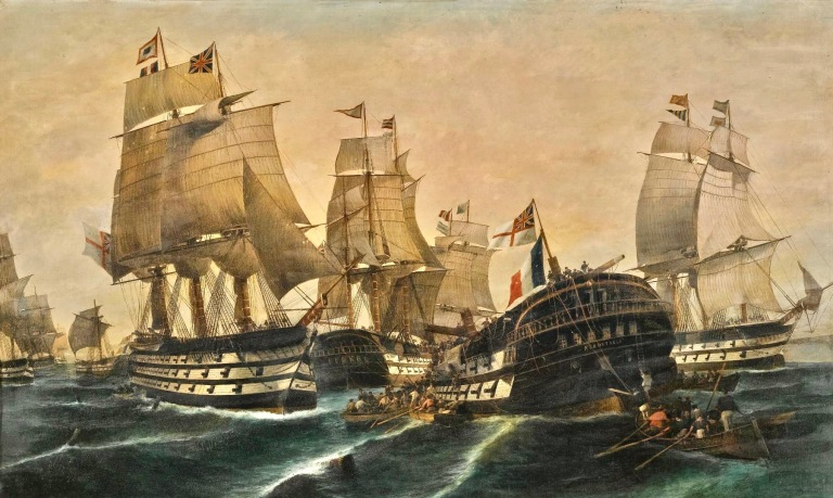 Constantinos-Volanakis-The-Battle-of-Trafalgar.jpg