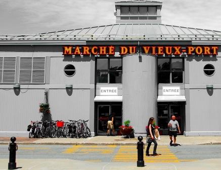 Marché_du_Vieux_Port_de_Québec_(entrée_principale) 2