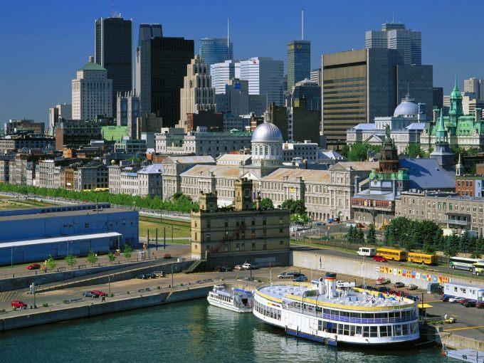 Montreal-Quebec-Canada-Landscape-Wallpaper.jpg