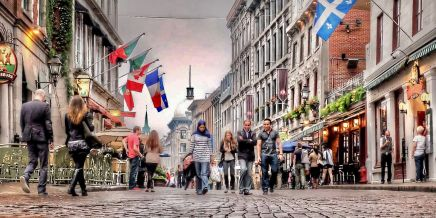 old-montreal-canada
