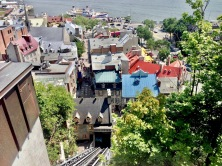 old-quebec-2818268 3