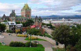 Quebec_-_QC_-_Blick_auf_die_Altstadt2-1 2