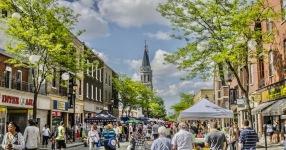 trois-nouvelles-rues-pietonnieres-ou-tu-pourras-te-promener-cet-ete-montreal-407970