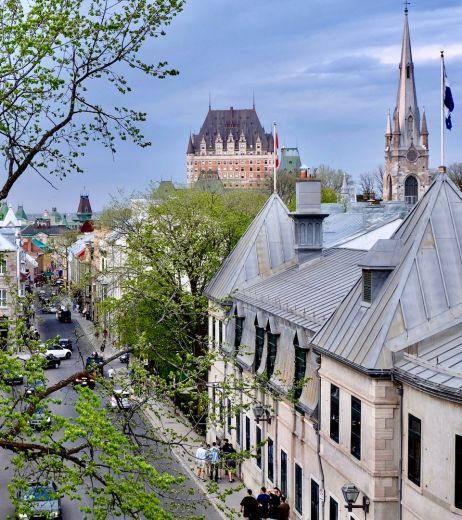 Vieux-Québec1 2