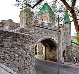 Vieux-Québec13 2