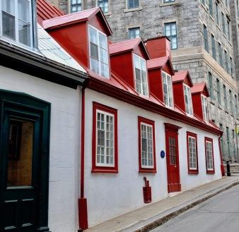 Vieux-Québec7 2