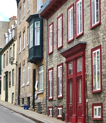Vieux-Québec8 2