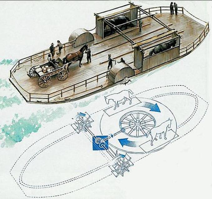 81-giant-horsepoweredferryboat.jpg