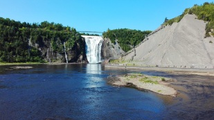 montmorrency-2259147