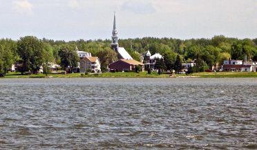 Sainte-Angèle-de-Laval 2