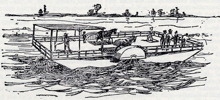 toronto_s_first_ferry_horse_boat.jpg