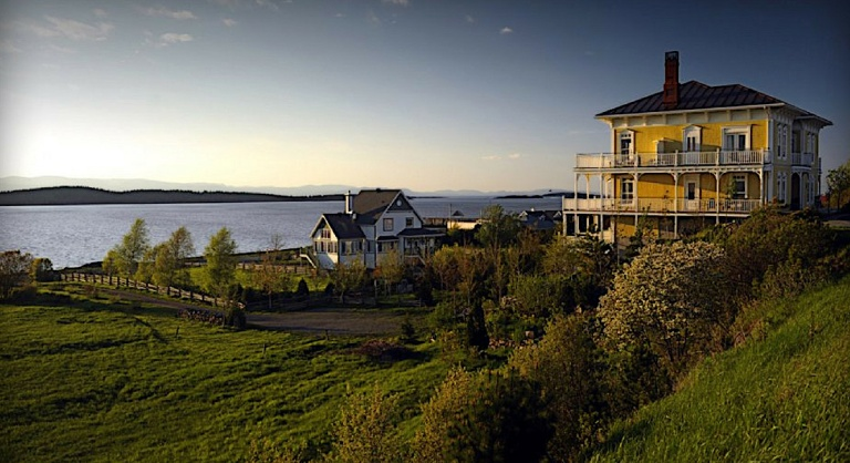 villages-qc-kamouraska.jpg