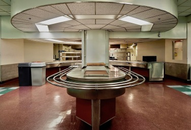 03-kitchen-level-200-the-diefenbunker-ottawa-2010-by-leslie-hossack1