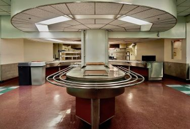 03-kitchen-level-200-the-diefenbunker-ottawa-2010-by-leslie-hossack1