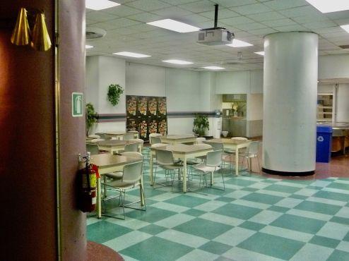 cafeteria_at_cfs_carp