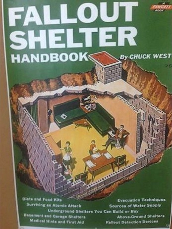 fallout-shelter-handbook-e1463085767307