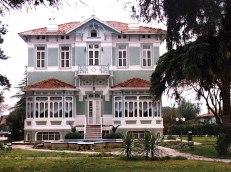 house30