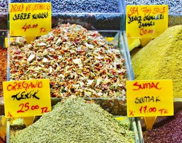 izmir-spices