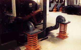 machines-ressorts 2