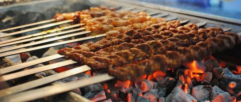 Kebab.jpg