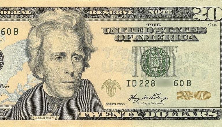 1200px-US_$20_Series_2006_Obverse 2.jpg
