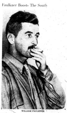 faulkner_1939_cropped