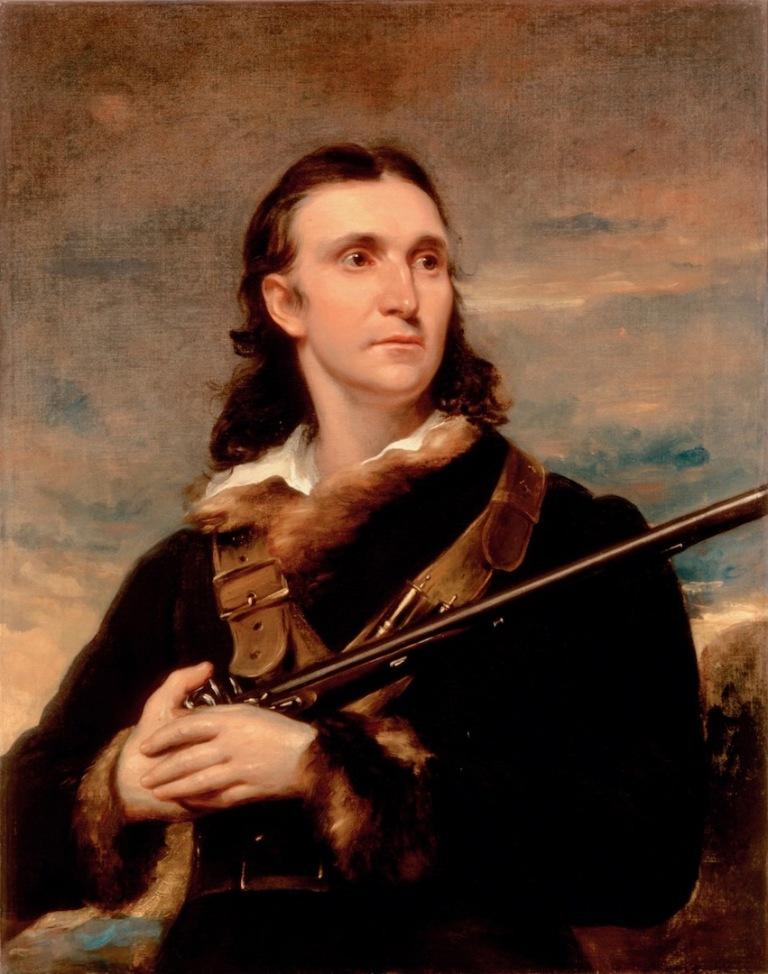 John_James_Audubon_1826.jpg