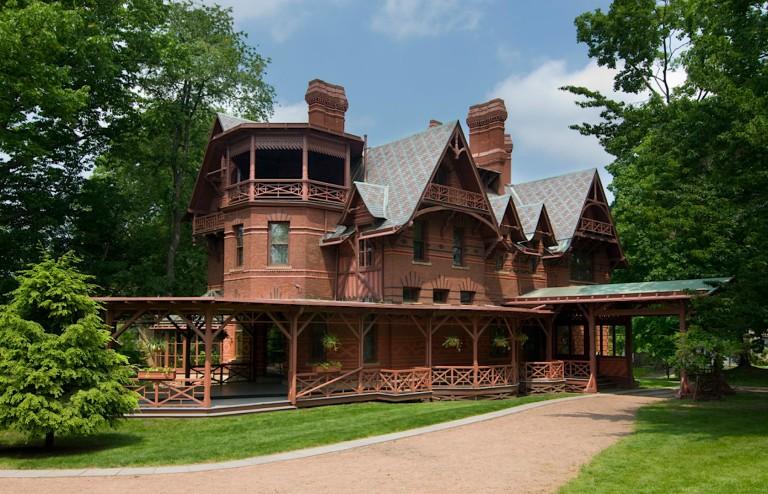 mark-twain-house-and-museumjpg.jpg